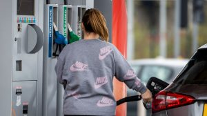 Fuel prices suffer biggest weekly fall since records began due to coronavirus