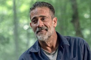 """AMC Networks Entertainment Group Launches """"We"""