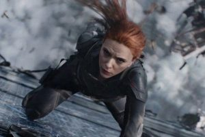 Disney Release Date Shifts for Black Widow, Eternals, Shang-Chi & More