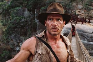 James Mangold Still Negotiating Indiana Jones 5 Directing Deal