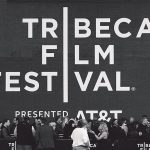 Tribeca Film Festival Debuting Select Programming Online
